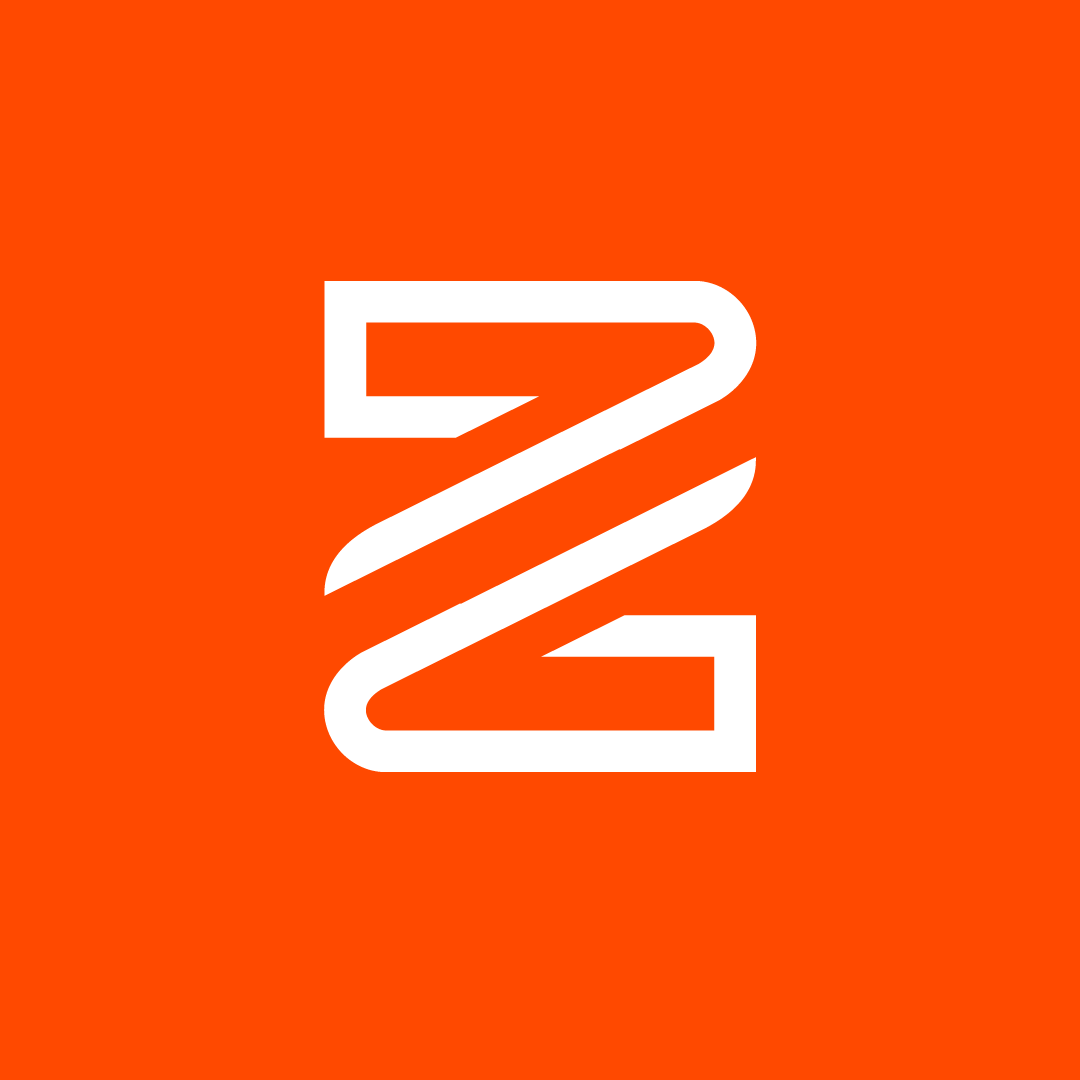 Link to zonops