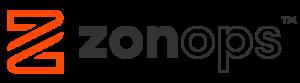 Zonops Partner Program